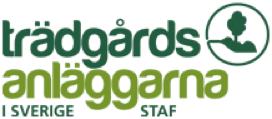 Tradgards-Anlaggarna-i-Sverige